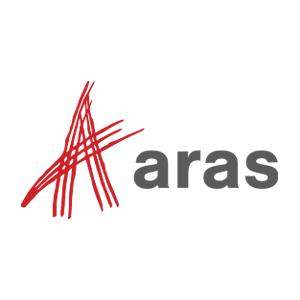 Aras Software