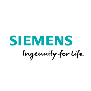 Siemens Digital Industries Software